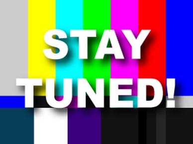 EVENTO PRESENTAZIONE NUOVA AUTOMAZIONE…STAY TUNED!!!