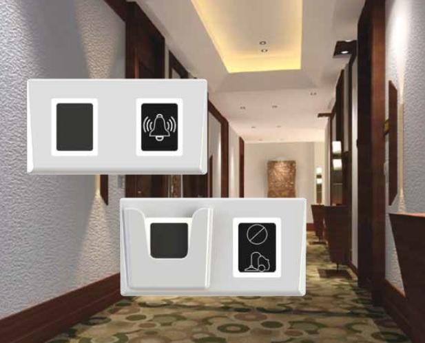 HOTEL SOLUTION LA SOLUZIONE XPR PER GLI ALBERGHI